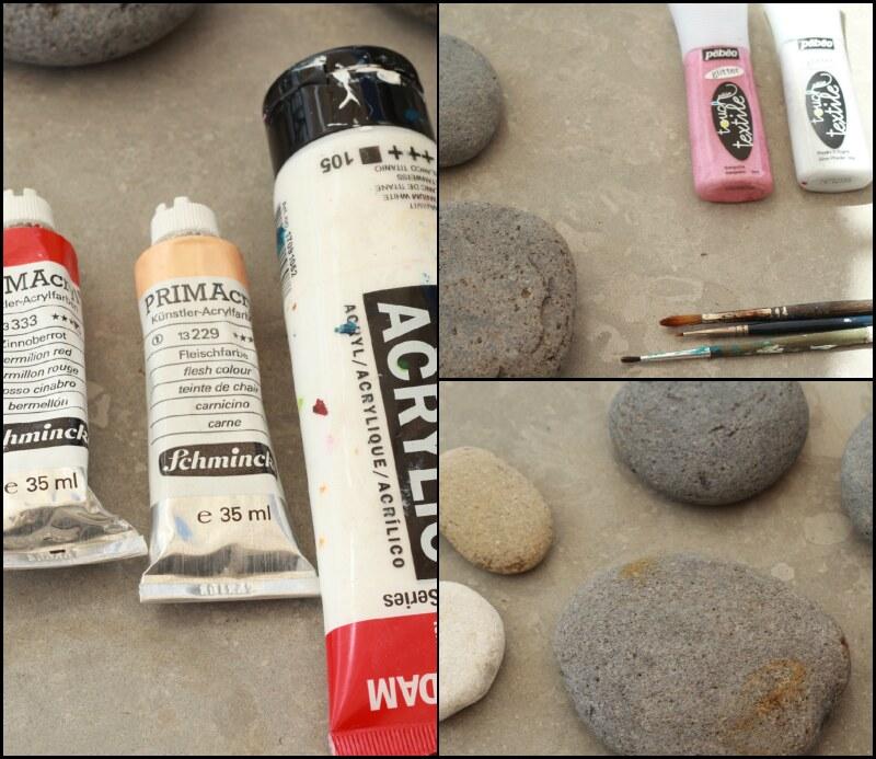 pintura-de-pedras