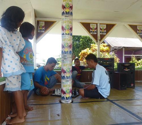 Moluques13-Ambon-Nord-Hila (43)