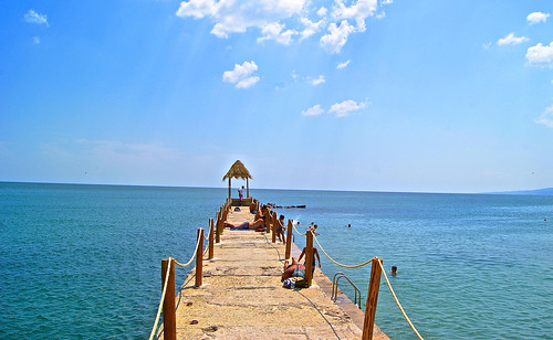 Balchik - Black sea coast