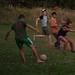 2013_07_14_JMJ_RIO_-_GOIAS_2e_JOUR-34