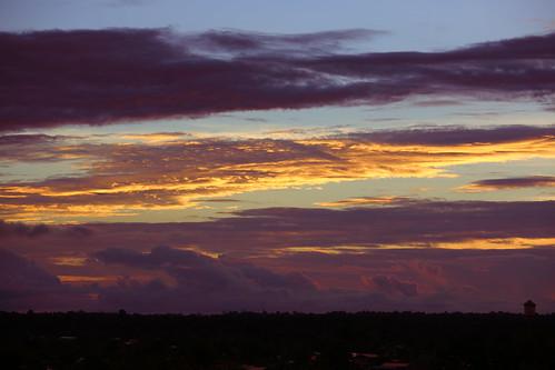 sunset canon atardecer eos colombia jose 5d arboleda markiii guapi ef70200mmf4lisusm mygearandme josémarboledac blinkagain me2youphotographylevel1