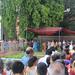 Gurupurnima Celebrations - 22 July 2013