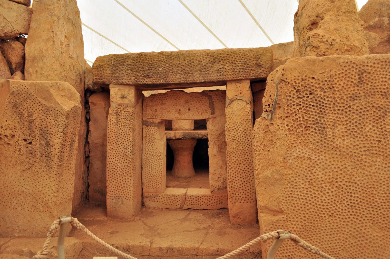 Templos de Hagar Qim y Mnajdra templos de hagar qim y mnajdra en malta - 9396327120 3d163a809c o - Templos de Hagar Qim y Mnajdra en Malta