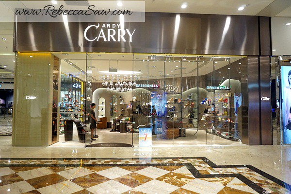 Chengdu - New Century Global Mall-045