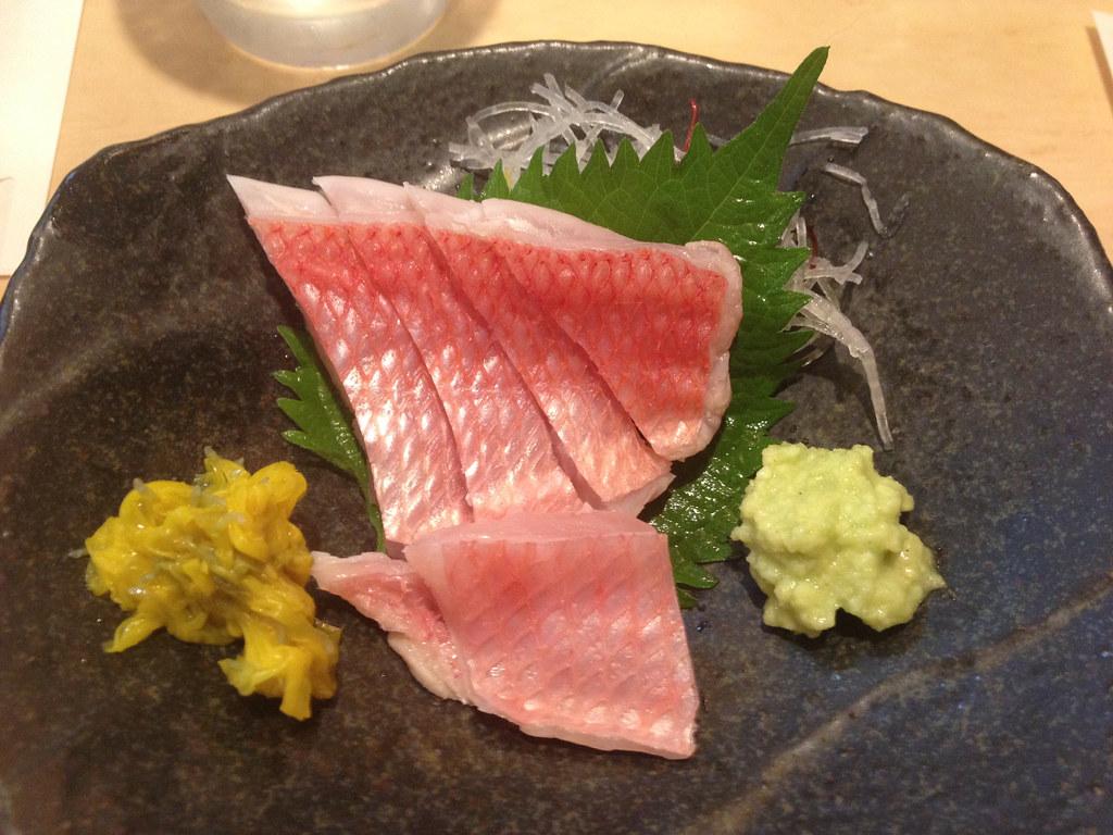 tokudawara