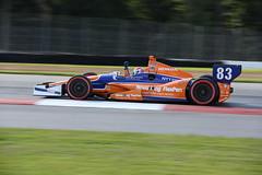 2013 Honda Indy 200