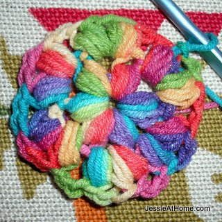 Start-of-Cre8tion-Crochet-Lounge- May-Mystery-CAL