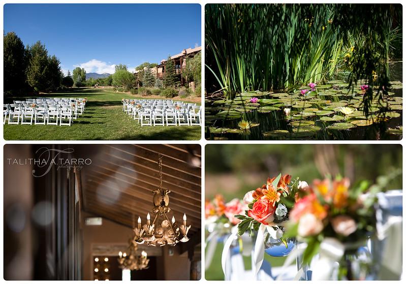 El Monte Sagrado Wedding08
