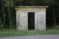 IMG_3710 - Photo of Rimaucourt