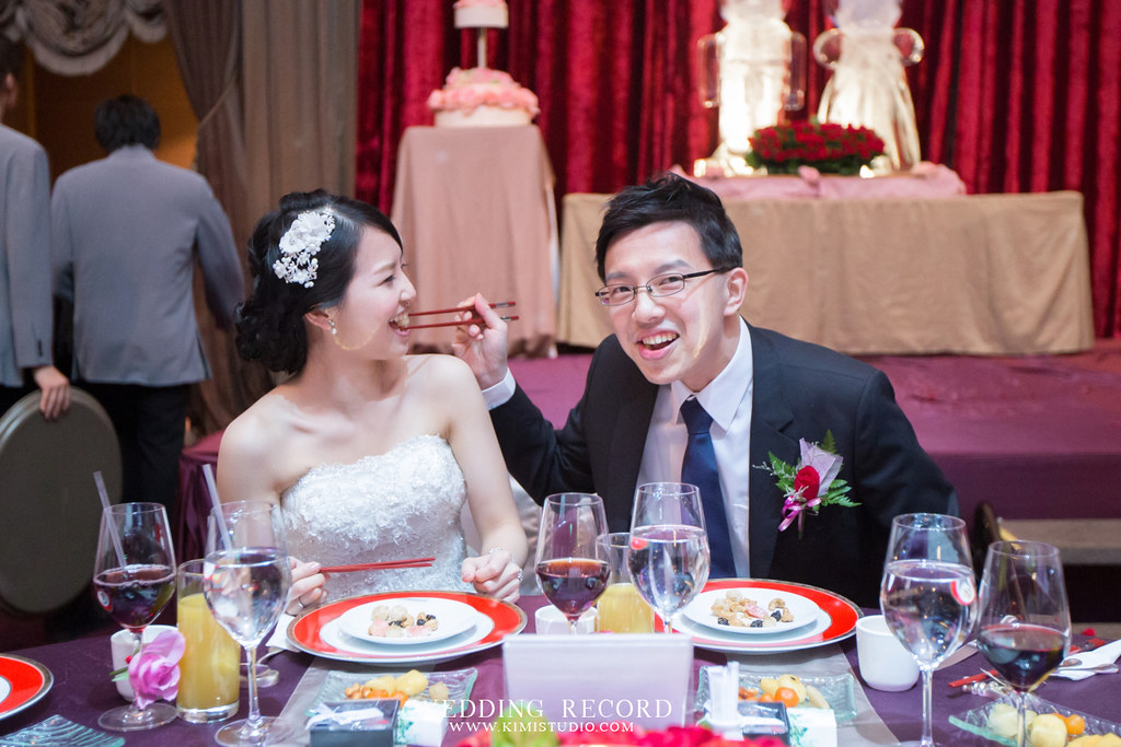 2013.07.12 Wedding Record-119