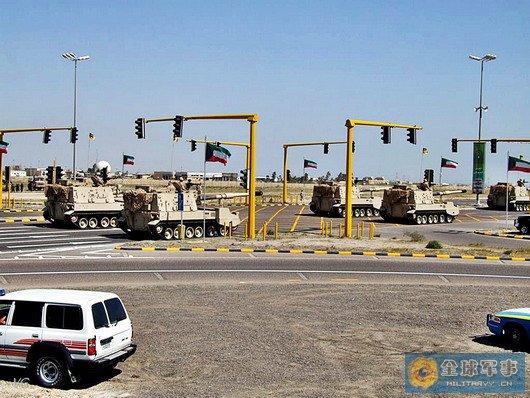 Armée Koweïtienne  9575508537_032fb56bf1_o