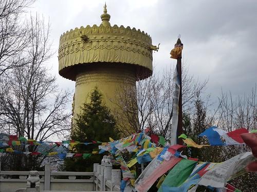 Yunnan13-Shangri La (31)