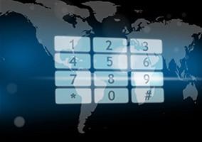 Yeminli Tercüme 2 Levent Telefon: 0212 272 31 57 Ucuz ve Kaliteli Tercüme Bürosu by ivediceviri