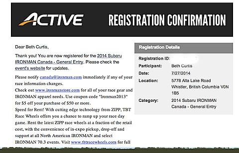 Canada Registration.png