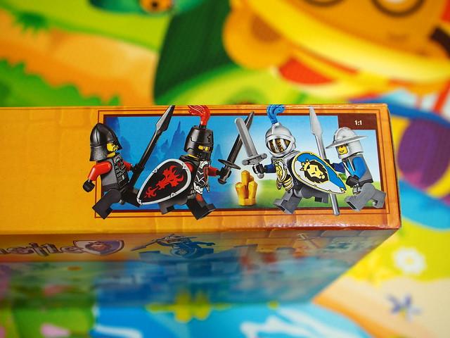 P8265005 LEGO 70402