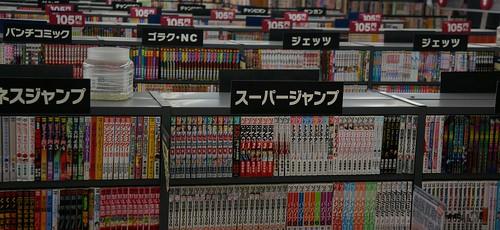 10+ Fun Sites for JLPT Reading Practice Online | Wander Tokyo