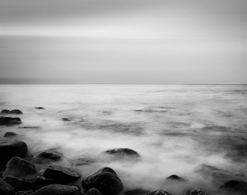 horizon by stefanos_kastrinakis