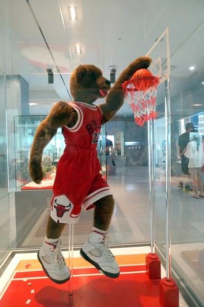Teddy Bear Museum Jeju Island - Rebeccasawblog-012