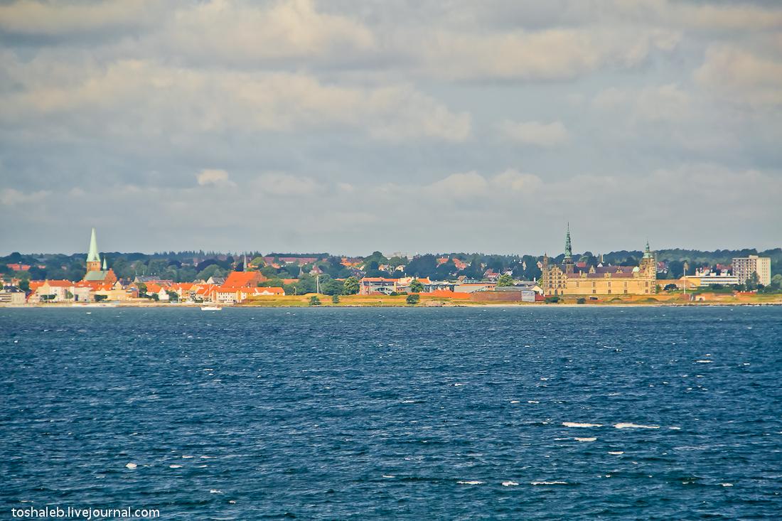 Helsinborg_ferry-22