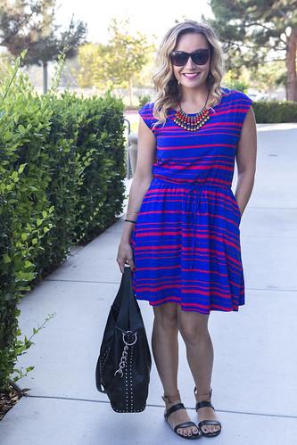 This Dress 2