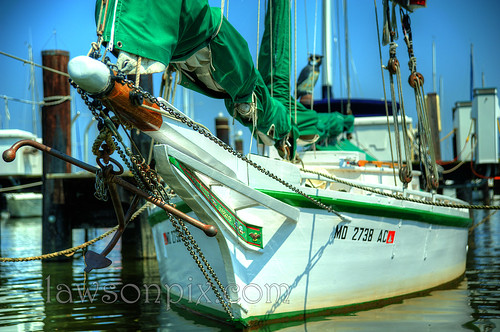 sky white water harbor nikon sailing ship anchor sail mm hdr 2485 f284d d700 nikond700