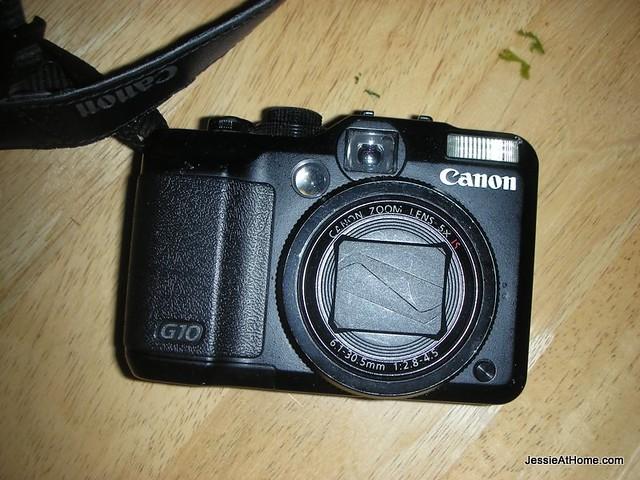 Camera-from-Elizabeth
