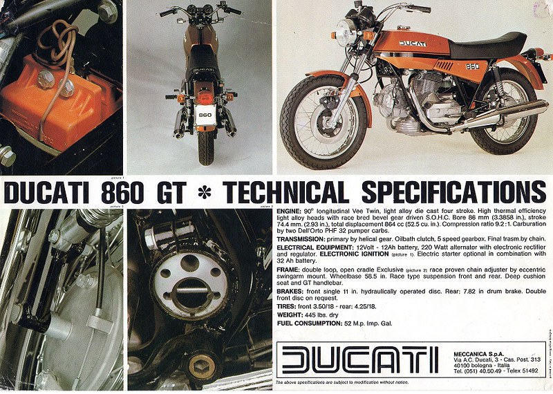 another 900 gts story the black pig archive ducati upnorth the black pig archive ducati upnorth