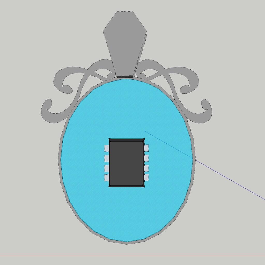 microcontroller_pendant