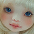 the Dust of Dolls creations group icon