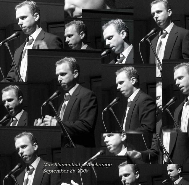 Max+Blumenthal+in+Anchorage