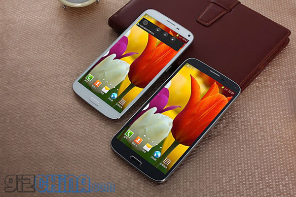 смартфон Elephone P6