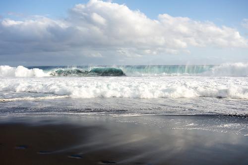 Quoi faire à l'île de la Réunion - explorer non seulement le littoral mais aussi l'intérieur des terres