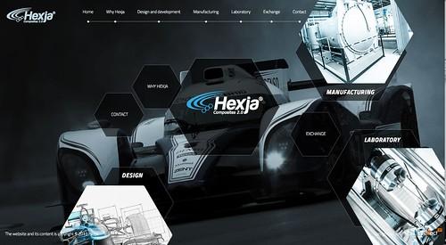 Hexja1