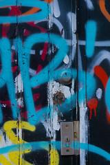 Urban058-005