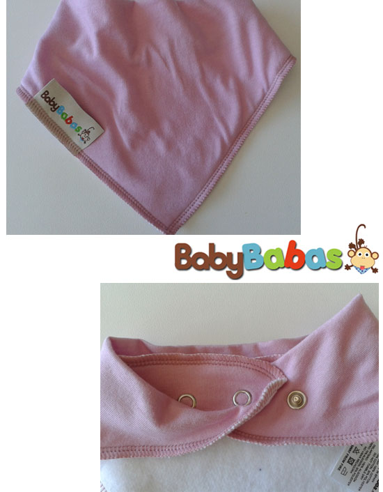 babybabas1