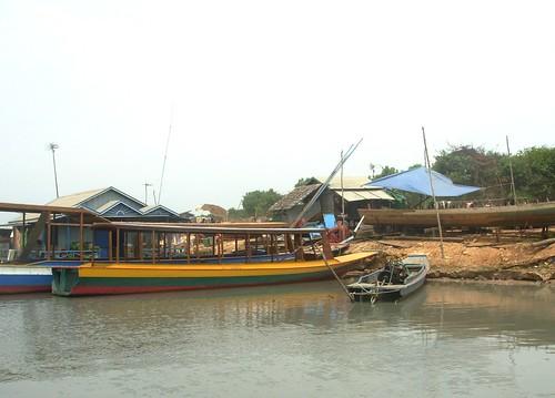 Phnom Penh-Siem Reap-bateau (14)