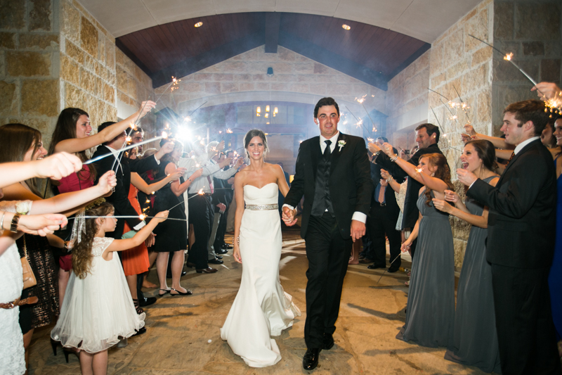 Lara and Steffan Wedding-0047