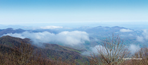 mountains nature clouds outdoors us unitedstates scenic northcarolina robbinsville augphotoimagery