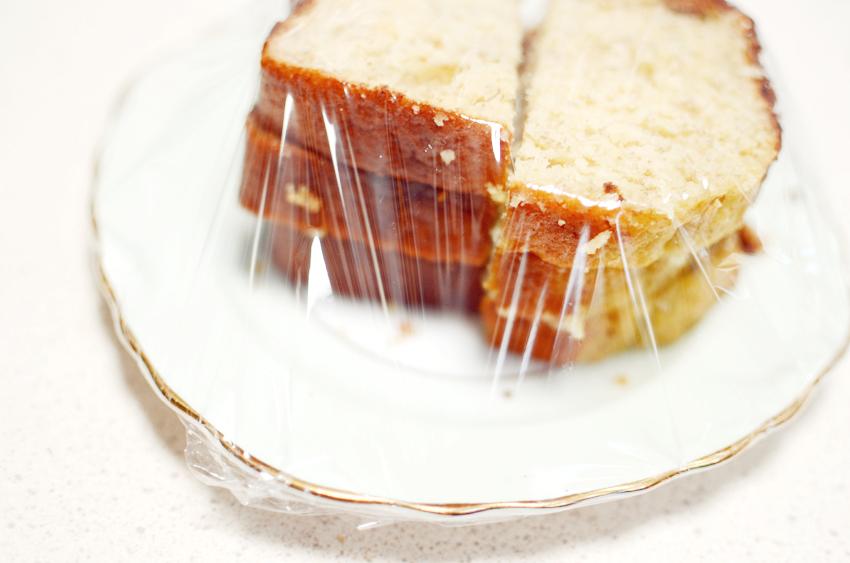 cake-plate