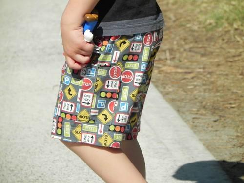 dana-shorts-2