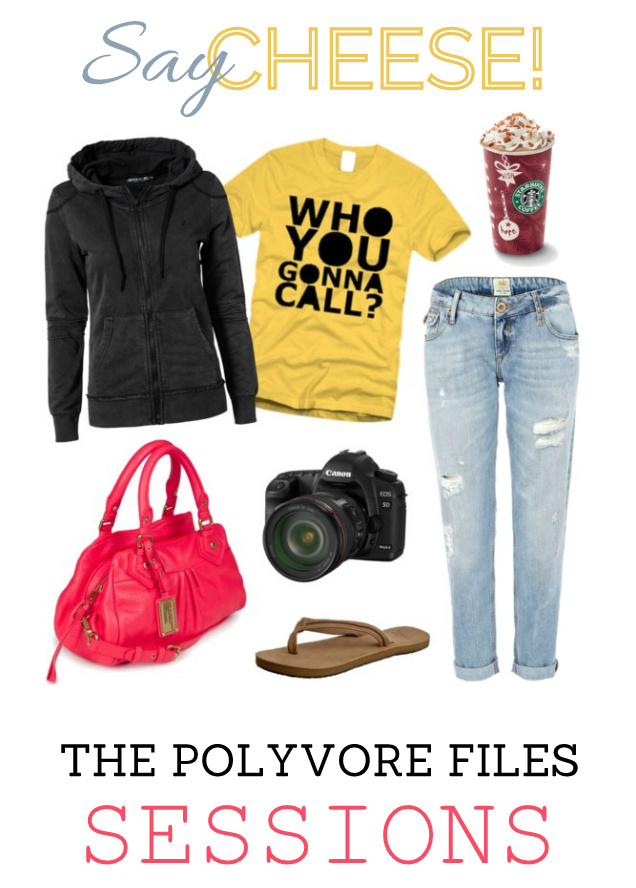 the polyvore files.png