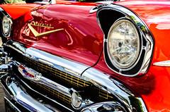 Vintage Classic Car Boot Sale