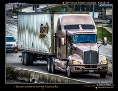 untitled shoot-4273-Kenworth.jpg