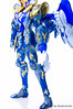 [Imagens] Saint Cloth Myth - Hyoga de Cisne Kamui 10th Anniversary Edition 11009076404_f020558db5_t