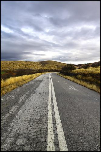 road morning cloud mist cold ice tarmac fog clouds rural turn landscape early highway frost track bend scenic frosty route greece dew roads icy asphalt broad odos τοπίο kozani ομίχλη ethniki πρωί παλιά σύννεφο κοζάνη πορεία δρόμοι εθνική επαρχία sideras παγωνιά δρόμοσ οδόσ άσφαλτοσ askio στροφή καταχνιά σιδεράσ επαρχιακή kozanis στροφέσ άσκιο επαρχιακόσ στροφιλίκι στροφάτο anthotopos ανθότοποσ λξ