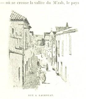 Image taken from page 133 of 'Autour de la Méditerranée ... Illustrations par A. Chapon, etc'