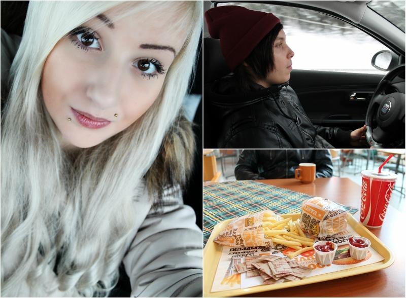 PicMonkey Collage (800x588)