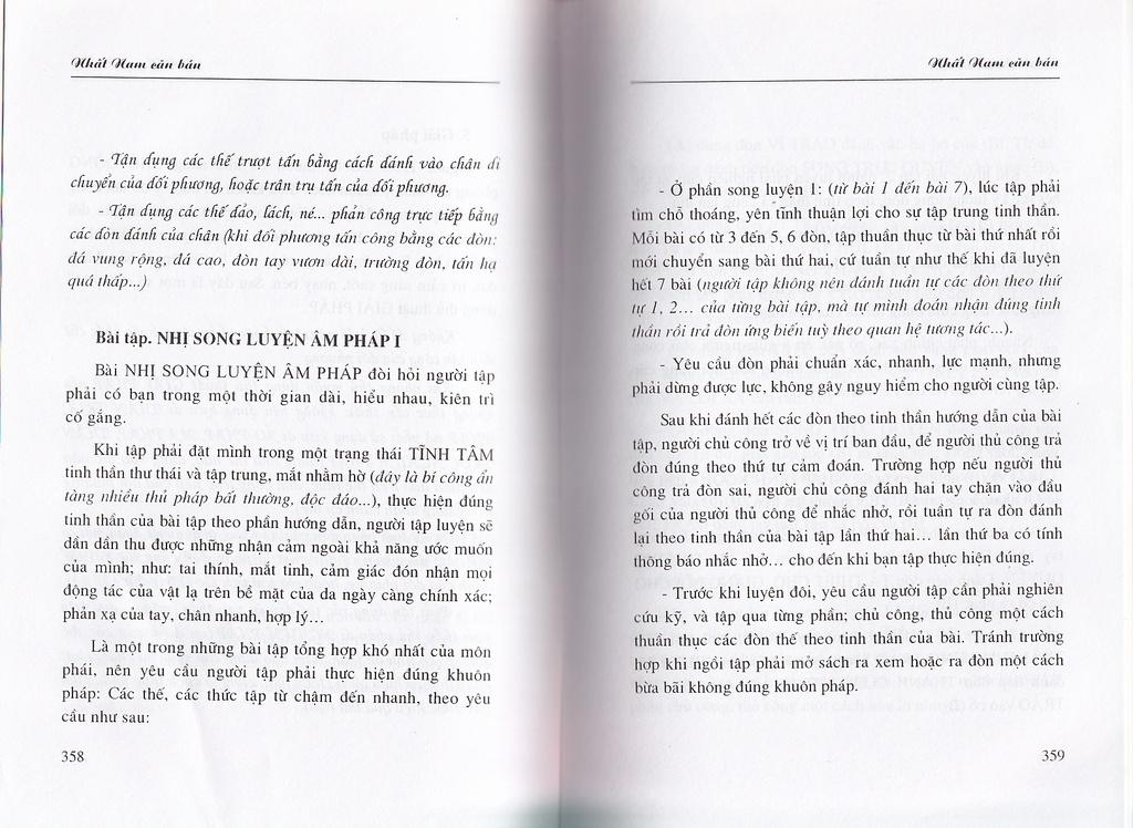 8-9-2011_104 (Copy)