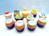 2013.0622 aryas choo choo cuppies 1 gsg