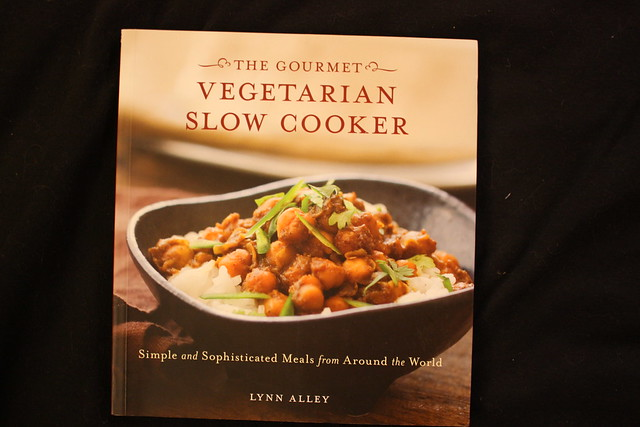 cookbooks 078